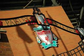 """KOPBLOG: Liverpool FC's Financial History - The Real """"Transition Period"""" -  Liverpool FC - This Is Anfield"""