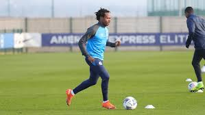 Why Brighton recalled Percy Tau – scouting report gives glowing review