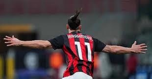 Serie A | Bleacher Report | Latest News, Videos and Highlights